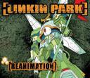 reanimation-1.jpg