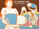 revolution_void_increase_the_dosage_500px.png