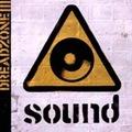 dreadzone_sound