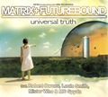 universaltruth