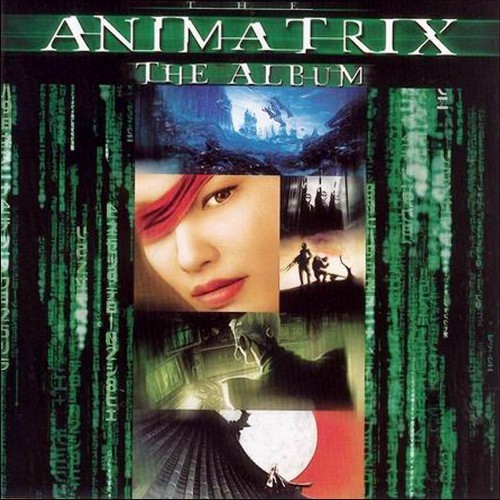 Soundtracks varios! Animatrix11