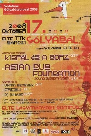 golyabal_poster