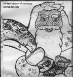 sbpcdr06__va-crispy_crapy_christmas_compilation__cover