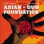 asian_dub_foundation
