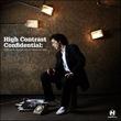 HC-Confidental