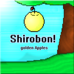golden appleshgjhj0000