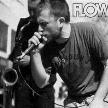 dubfx-flow