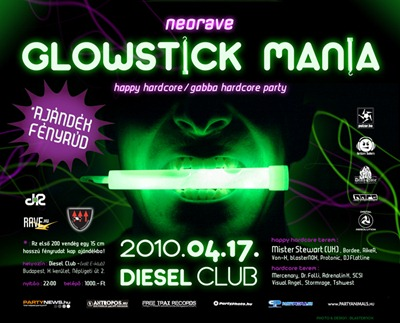 glowstick-mania-aprilis