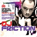 djfriction-ministry-of-sound