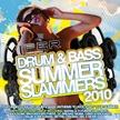 VPR_summer-slammers-2010